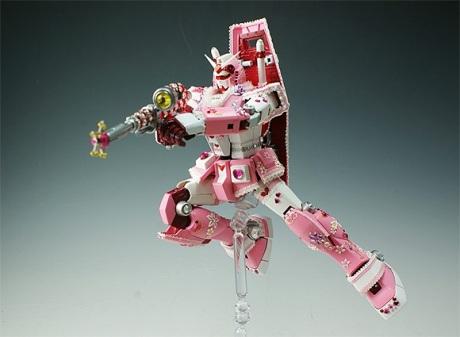 Pink-Gundam-2