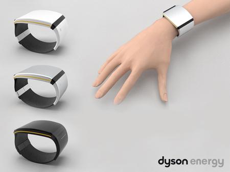 dyson-energy1