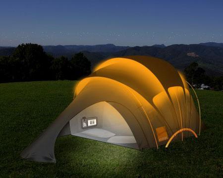 orange-solar-concept-tent4