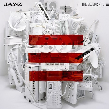 00-jay-z-blueprint_3-(retail)-2009-nogrp